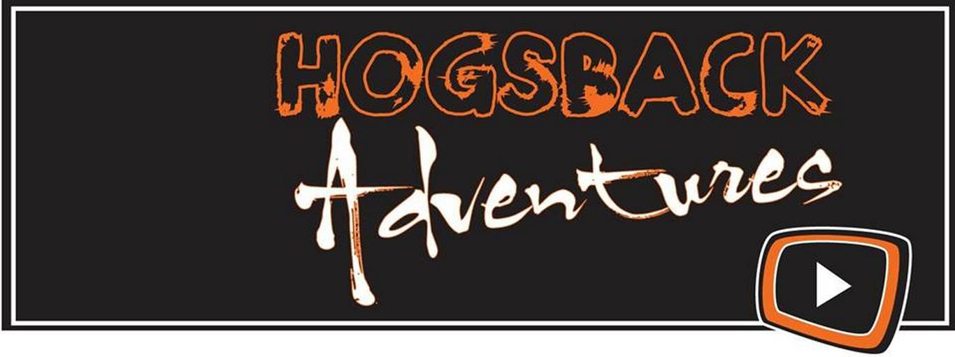 Hogsback Adventures, the Go-To Adventure company in Hogsback. Experience mountain-biking, abseiling, archery and guided tours with a professional and owner-run operator.